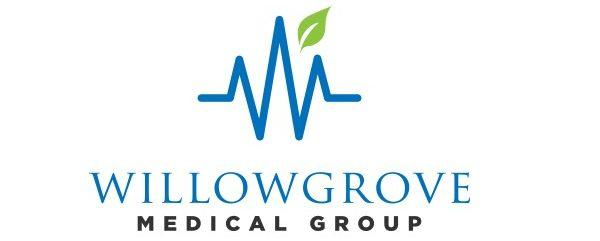 Willowgrove Medical Group